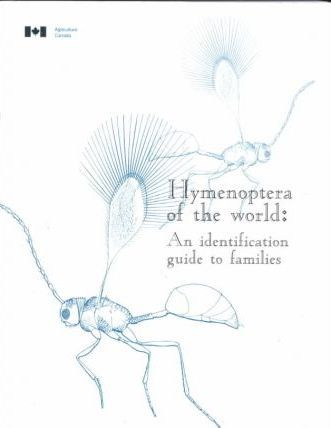 Hymenoptera of the World