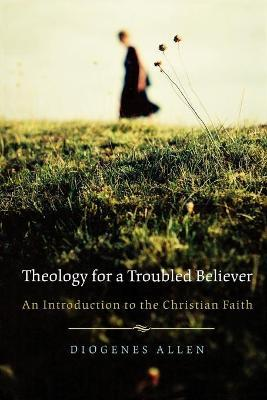 Theology for a Troubled Believer : An Introduction to the Christian Faith