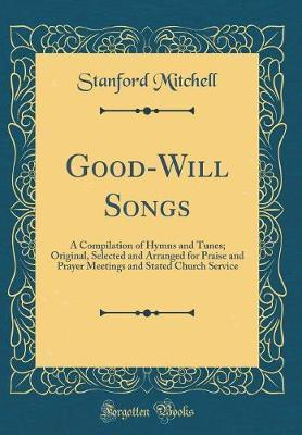 Good-Will Songs