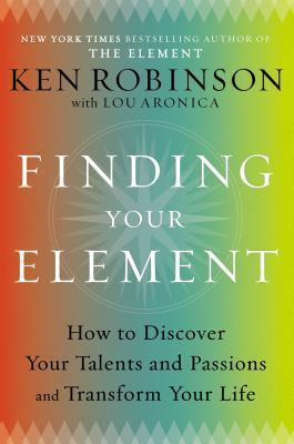 Finding Your Element
