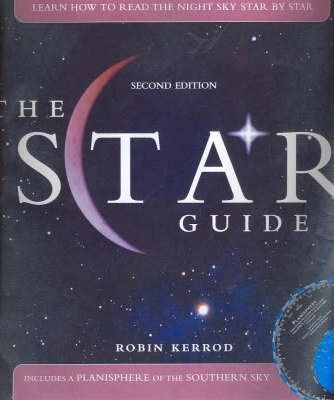 The Star Guide