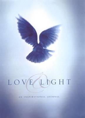Love and Light Journal