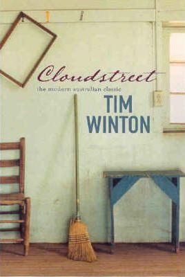 Cloudstreet, WINTON, Tim