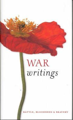 War Writings