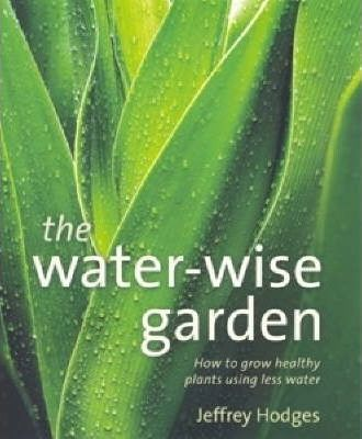 The Water-wise Garden
