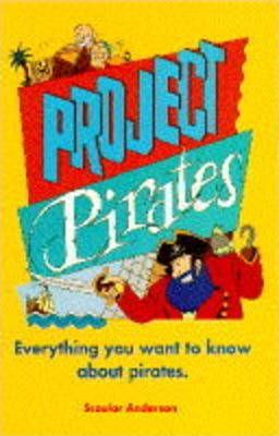 Project Pirates