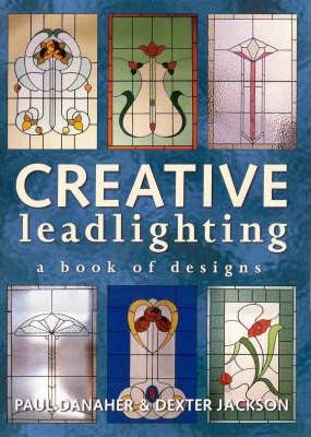 Creative Leadlighting