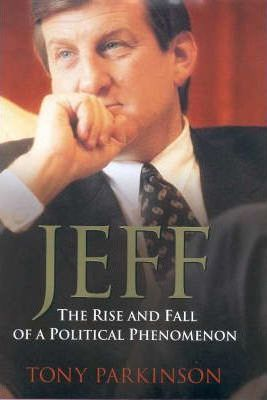 Jeff: the Rise and Fall of a Political Phenomenon