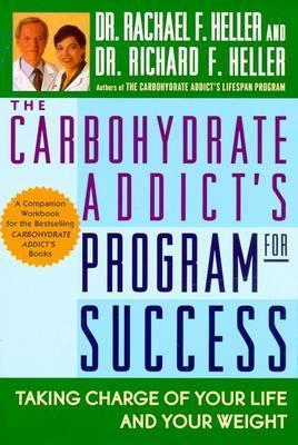 Carbohydrate Addict's Program
