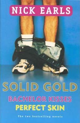 Solid Gold: Bachelor Kisses / Perfect Skin