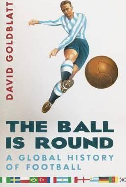 The Ball is Round