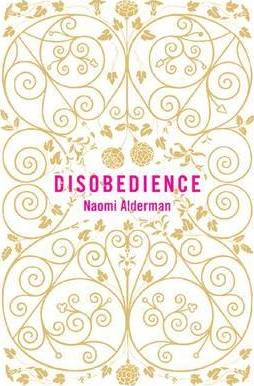Disobedience (TPB - Airside)