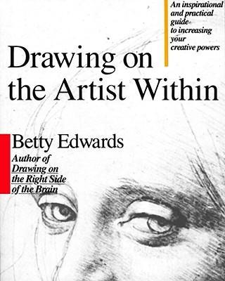 Drawing on the Artist within