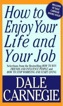 How to Enjoy Your Life & Your Job (Paper Only)