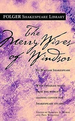 Image result for the merry wives of windsor shakespeare""