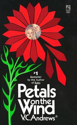 Petals on the Wind Cover Image