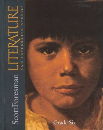 Literature and Integrated Studies 6
