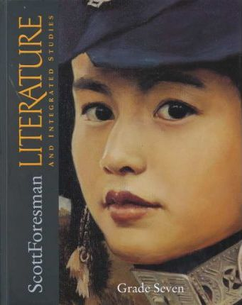 Literature and Integrated Studies