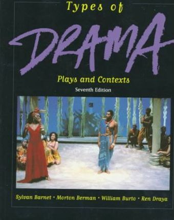 types of drama plays and essays Write about a play download free revision guide - also read the accompanying englishbiz guide to essay writing- in a drama essay.