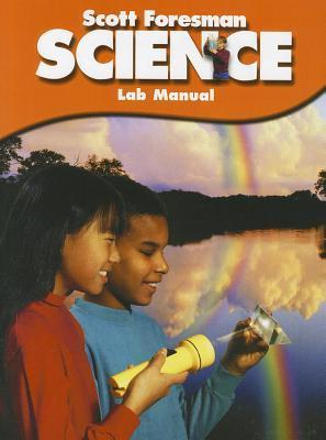 Elementary Science 2000 Lab Manual Se Grade 6 Copyright 2000