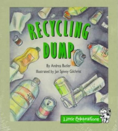 Recycling Dump/Prepack of 5