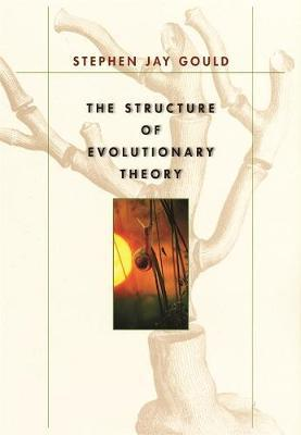 The Structure of Evolutionary Theory
