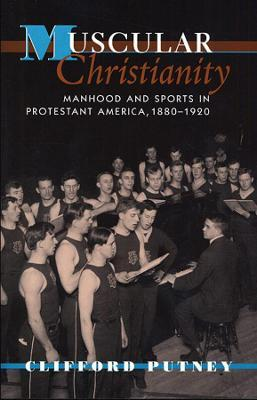 muscular christianity Muscular christianity refers to a set of ideas that flourished among american protestants between around 1880 and 1920 those who promoted these ideas believed.