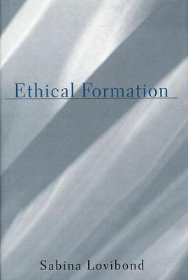 Ethical Formation