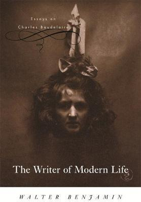 The Writer of Modern Life