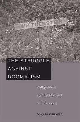 The Struggle against Dogmatism