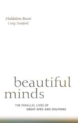 Beautiful Minds