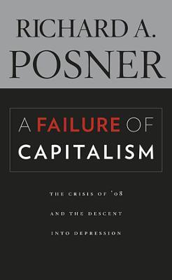 were the economic failings of capitalism Irish capitalism: a history of failure posted by: cian prendiville aug 30, 2013 in this first of a two part series, cian prendiville looks at the history of the.
