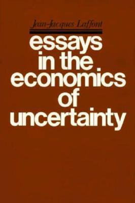 essays on economics and economists Database of free economics essays - we have thousands of free essays across a wide range of subject areas sample economics essays.