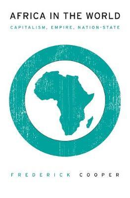 Africa in the World