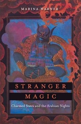 Stranger Magic