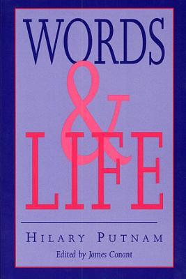 Words and Life