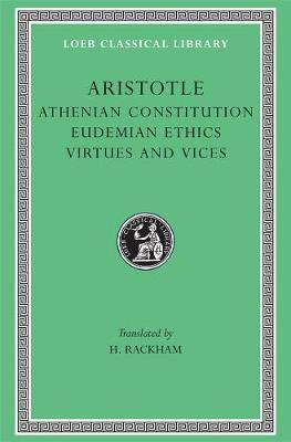 bambrough new essays on plato and aristotle New essays on plato and aristotle has 2 ratings and 1 review consuelo said: only read the ones on aristotle highly recommend owen's aristotle on the s.