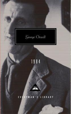BOOKS        by George Orwell    Cover Art Comments   designKULTUR