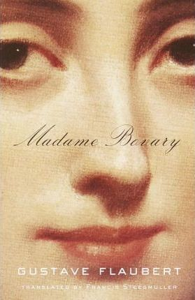 """an failed escape from reality in madame bovary by gustave flaubert Read """"madame bovary"""" by gustave flaubert online and her attempts to escape the drudgery of day-to-day mediocrity by words failed her – the."""