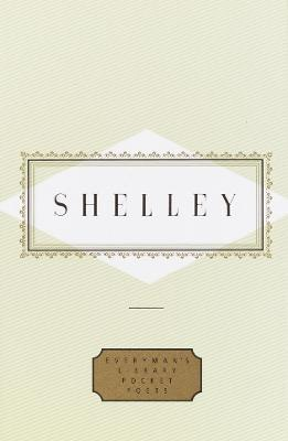 Shelley: Poems