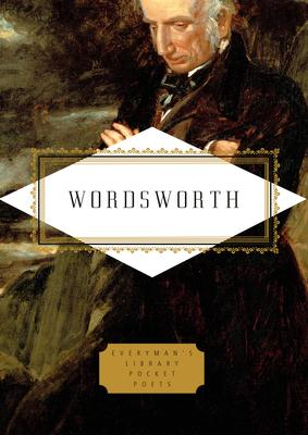 Wordsworth Poems William Wordsworth 9780679443698