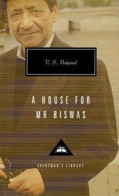 a character analysis of mr biswas on a house for mr biswas Mr biswas had gifted this rather exquisite doll house to his daughter out of purely love and affection, however, in the complex political atmosphere of tulsis, this gesture was seen particularly offending and humiliating and mr biswas was straightforwardly told of his effrontery by the matriarch of the family.