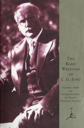 The Basic Writings of Jung