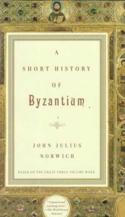 great architecture of the world by john julius norwich