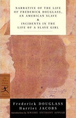 Slave Narratives: AND Incidents in the Life of a Slave Girl