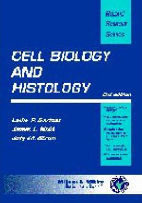 Cell Biology and Histology