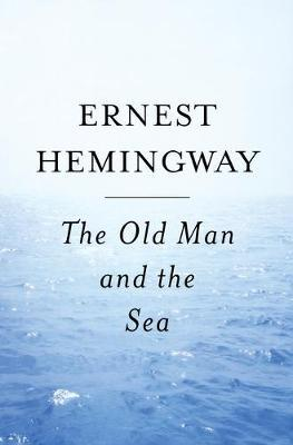 stylistic features of the old man and the sea Of the stylistic features involved in an interesting masterpiece of american  literature, the old man and the sea, written by ernesst hemimgway this story  has.