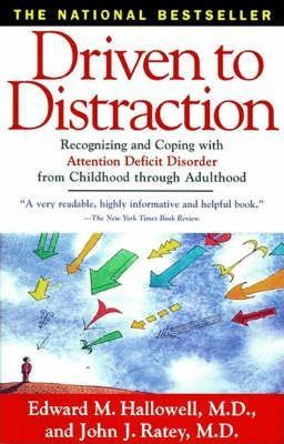DRIVEN TO DISTRACTION HALLOWELL PDF DOWNLOAD