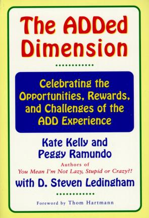 The Added Dimension