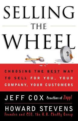 Selling the Wheel
